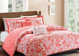 bedding set orange grey bedding miraculous beguiling orange and grey bedding sets laudable unbelievable grey