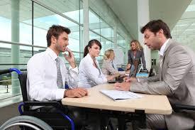 workone jobseekers disabilities jobseekers disabilities