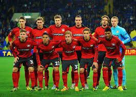 Yesterday at 2:35 am ·. Category Bayer Leverkusen Wikimedia Commons