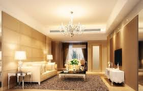 Painted Living Rooms Find The Best Living Room Color Ideas Amaza Design