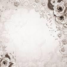 Free Wedding Background Elegance Wedding Background Stock Photo Picture And Royalty Free