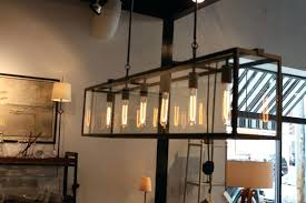 large dining room chandeliers. Led Dining Room Chandeliers Large Chandelier Over Table With Bulbs Chairs Cheap . R