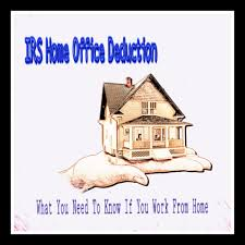 exceptional small work office. delightful small business home office deduction part 10 irs deductionsmall exceptional work l