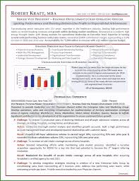 Executive Style Resume Template Top Rated Business Development Executive Resume Template