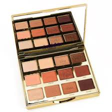 Easy ups online shopping - T in Bloom Toasted Colors Waterproof Matte and Shimmer Eyeshadow Palette Ups Online Shopping   Girls for Sale