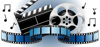 Image result for movies and music