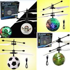 Rc Helicopter Size Chart 15 Styles Rc Drone Flying Ball Aircraft Helicopter Led Flashing Light Up Toys Induction Electric Toy Drone For Kids Children Christmas Gifts Flying