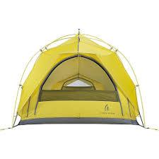 Sierra Designs Convert 3 Tent Sierra Designs Convert 3 Vestibule Products Tent Tent