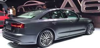 audi a6 2018 model. interesting model 2018 audi a6 release date colors  idiot cars on model
