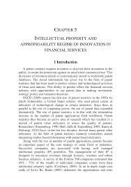 Pdf Measuring Knowledge Spillovers Using Patent Citations Evidence