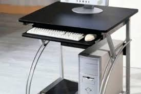 ideas for furniture. Interesting For Computer Table Ideas Small Desk Design Office Furniture For  Diy Organization And Ideas For Furniture O