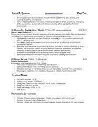 Resume Maker Professional New Ms Modeles De Cv De Bureau Resume Template Excel Resume Maker