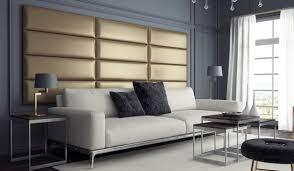 <b>Modern Home Decor</b> – Frisco Life Magazine