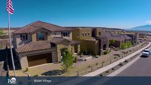 pulte pultehomes newhomes