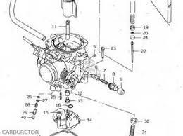 similiar suzuki mikuni carburetor diagram keywords timberwolf wiring diagram 1995 wiring diagram and schematic diagram