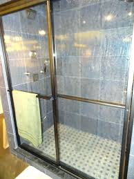 lead shower pan acrylic tile shower enclosures bases tub to shower conversions lead shower pan installation