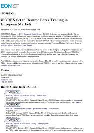 Trader Resume Examples Internationallawjournaloflondon