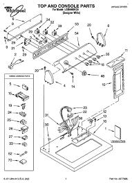 kenmore dryer wiring diagrams images sample wiring diagrams dryer motor wiring diagram harness also