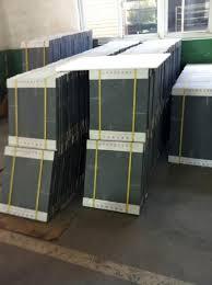 silicon carbide kiln furniture from huan shang hong kong inc china id 774027