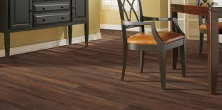 dream home lamiante flooring review 2018 pros cons costs in laminate ideas 7 st james dream