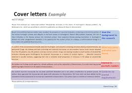 structure of a covering letters perfect essay order now buy essays and order term papers cover