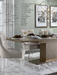 z gallerie designed by you eclipse chandelier olde silver six arm chandelier 29 d as shown