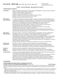 Great Resume Information Security Contemporary Entry Level Resume