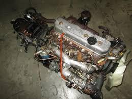 isuzu 4bd2 isuzu npr engine