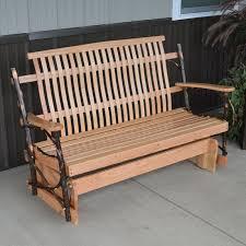 furniture for porch. bcp 50 furniture for porch s
