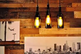 track lighting ideas. Image Of Unique Pendant Track Lighting Ideas