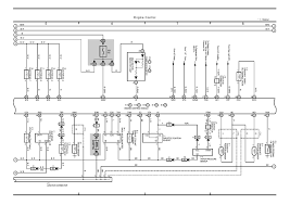 2013 toyota rav4 electrical wiring diagrams 2013 1997 rav4 wiring diagram 1997 wiring diagrams online on 2013 toyota rav4 electrical wiring diagrams
