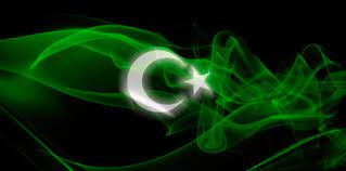 3d Pakistan Flag Wallpapers 2017 Top 10 ...