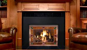 full size of fireplace wall mount electric fireplace under tv chimney cap s stunning gas