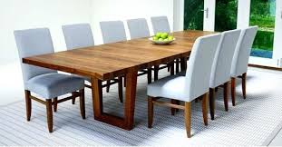 full size of round table seats 10 diameter dining size and seating guide kitchen astounding walnut