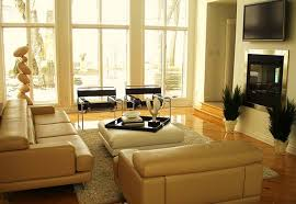 home decor ideas living room delightful ideas home decoration