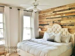 wall colors for dark furniture. Brown Accent Wall Color For Dark Furniture Mounted Triple . Colors