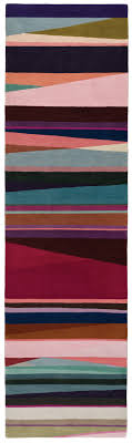 paul smith for the rug company refraction brightjpg