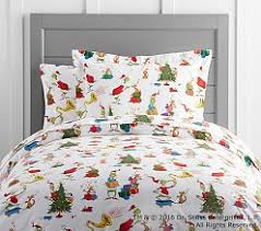 best duvet cover 2016. Simple Cover Dr Seussu0027s The Grinch U0026 Max Duvet Cover To Best 2016