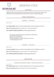 Resume Margins Adorable Resume Format Margins Letsdeliverco