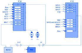 mercedes benz w211 2002 fuse box block circuit breaker diagram Circuit Breaker Diagram mercedes benz w211 2002 fuse box block circuit breaker diagram circuit breaker diagram template