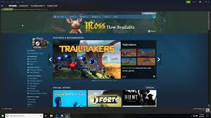 Steam Charts Just Cause 4 Just Cause 4 Confirmed Real By Steam Leak Metro News