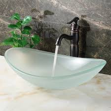 types of bathroom sinks white vessel bowl sink porcelain bowl sink x oval drop in sink rectangle drop in vanity sink