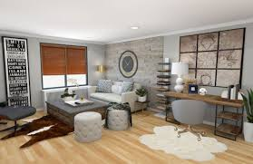 choosing rustic living room. Living Room Design Ideas Open Concept Choosing The Right Sofa A. Shabby Chic Rustic Contemporary L