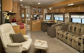 2004 fleetwood floor plans trends home design images used 2004 fleetwood prowler regal ax6 305rlds fifth wheel furthermore 2016 5th floor plans additionally toy