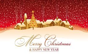 merry christmas and happy new year wallpaper. Plain New Merry Christmas And Happy New Year HD Wallpaper On And R