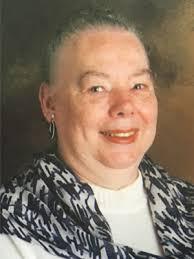 """Constance """"Connie"""" Johnson   Ballard-Sunder Funeral & Cremation"""