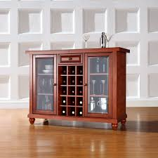 Image Mini Bar Home Furniture Modern Dry Bar Furniture Ideas Dry Bar Furniture Ideas Come With Polished Segomego Dry Bar Furniture Ideas Featuring Polished Wooden Floor And Double