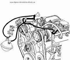 50 elegant chevy astro parts diagram abdpvt com chevy astro parts diagram elegant chevrolet 5 3 engine diagram chevrolet engine parts diagram wiring