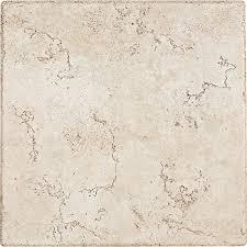 del conca rialto white thru porcelain floor and wall tile common 12