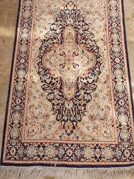 persian rug carpet cleaning chicago illinois